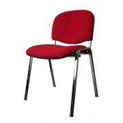 Oferta scaune Crom VR1