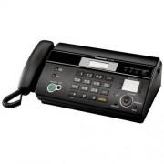 Fax Panasonic KX-FT988FX-B negru