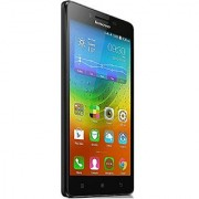 Lenovo A6000 /Good Condition/Certified Pre-Owned (3Months Seller Warranty)