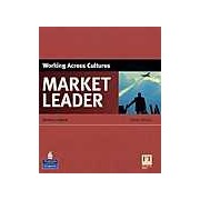 Market Leader. Working Across Cultures. Business English
