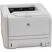 Лазерен принтер HP LaserJet P2035 - CE461A