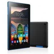 Tabletă Lenovo A7-10F Andy lite (ZA0R0018BG) 8GB Wifi, Black (Android)
