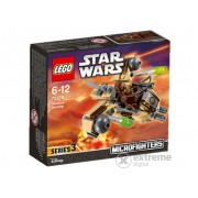 LEGO® Star Wars Wookiee™ Gunship 75129