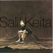 Salif Keita - Folon (0731452414922) (1 CD)