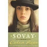 Sovay by Celia Rees