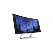 HP Envy 34c Media Display, K1U85AA