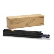 Accesorii printing XEROX 108R00861