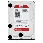 Western Digital Red 3000GB Serial ATA III internal hard drive