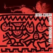 Kenny Dorham - Afro Cuban (0094639274420) (1 CD)