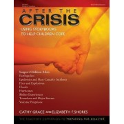 After the Crisis by Cathy Grace