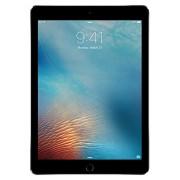 "Apple MLMN2NF/A - Tableta de 9.7"" (WiFi, RAM de GB, memoria interna de 32 GB, iOS) plata"