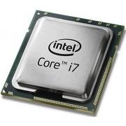 Intel Core I7-4790 Processeur 3,6 GHz LGA1150 8 Mo CPU Cache Tray