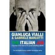 Italian Job by Gianluca Vialli