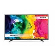"LG ELECTRONICS 65UH615V Smart Tv Ultra HD 4K HDR - Schermo Led Slim IPS 65"" P..."