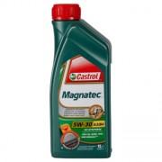 Castrol MAGNATEC 5W-30 A3/B4 1 Litre Can