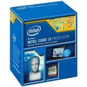 Intel Core i3 4160 3.6GHz BOX BX80646I34160