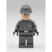 LEGO® Star WarsTM Imperial Officer - from 9492