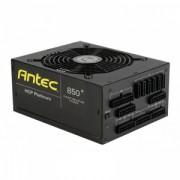 Sursa Antec HCP 850 850W