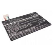 Acer Iconia Tab A110 / BAT-714 3420mAh 12.58Wh Li-Polymer 3.7V (Cameron Sino)