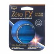 Kenko Filtru Zeta EX Pol-Circulara 58mm NEW - RS1041101