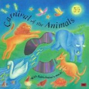 Carnival of the Animals by Camille Saint-Saens