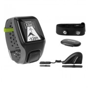 Ceas TOMTOM Multi Sport GPS and HRM