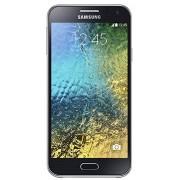 Samsung Galaxy E5 (Black, 16GB)