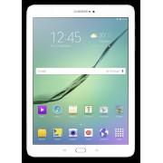 Samsung Galaxy Tab S2 8.0 T715 LTE 32GB White