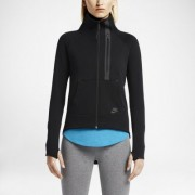 Nike Tech Fleece Moto Women's Cape