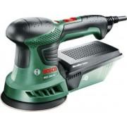 Bosch PEX 300 AE Slefuitor cu excentric 270 W 220V
