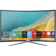 Samsung LED TV UE49K6372SU