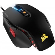Mouse Gaming Corsair M65 RGB (Negru)