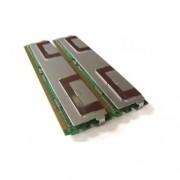 Hypertec S26361-F3230-L524-HY Mémoire RAM 8 Go