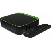TV Box Emtec Movie Cube