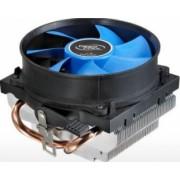 Cooler Deepcool Beta 200 ST