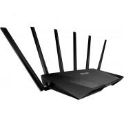 RT-AC3200 Wireless AC3200 Tri Band ruter