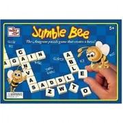 Jumble Bee Toys