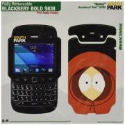 MusicSkins-South Park-Kenny-Sticker de protection pour Blackberry Bold 9790