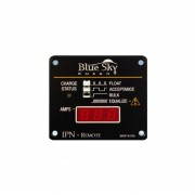 Blue Sky Energy IPNPRO Basic Charge Controller Remote Display