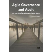 Agile Governance and Audit by Christopher Wright