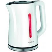 G21 Perfect smoothie turmixgép Cappuccino