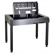 Bureau boîtier PC DK-Q2 avec fentre