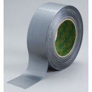 Banda adeziva extra rezistenta pentru reparatii 50m