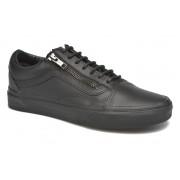 Sneakers Old Skool Zip by Vans