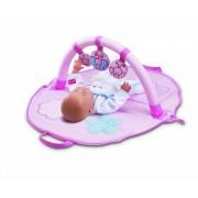 John Adams & Toy Brokers - Baby Doll (9329)