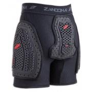 Pantaloncini Protettivi Bambino Sci Snow Zandona Esatech Shorts