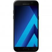 Samsung Galaxy A5 (2017, Black Sky, Special Import)