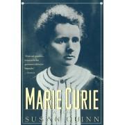 Marie Curie by Susan Quinn