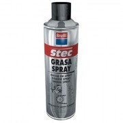 Grasa krafft spray 500ml 15203 (33963)