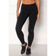ONLY PLAY Fast Shape Up Tights Black XS